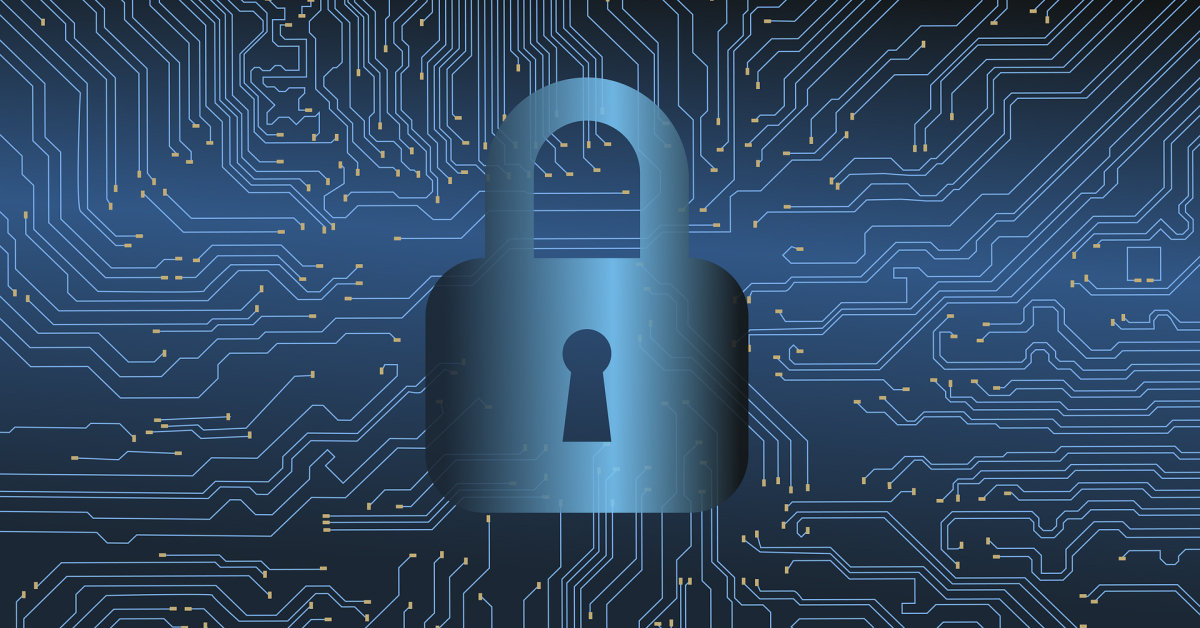 Adaptive Security IT Architecture: Preparation & Protection